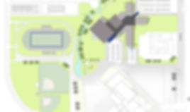 Site Plan with logo.jpg
