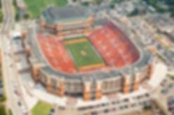 BPS Aerial 4.jpg