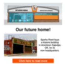 our future home JPG.jpg