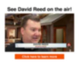 David Reed on the air JPG.jpg