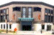 Entrance 5 wide shot.jpg