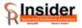 Spring newsleter logo JPG.jpg