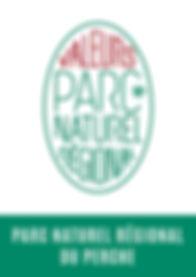 PNR_Perche_quadri.jpg