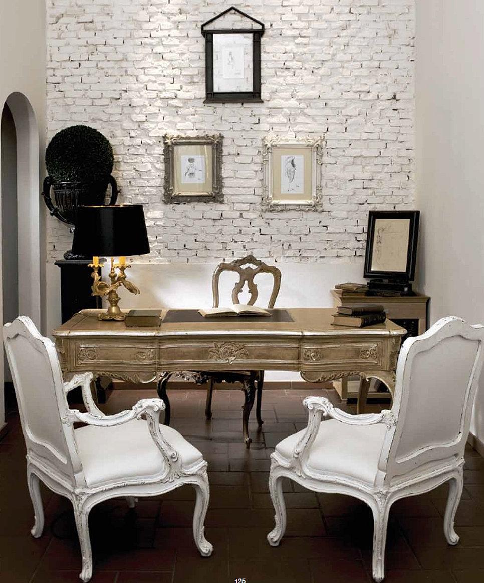 Interiores world chelini for Chelini arredamenti