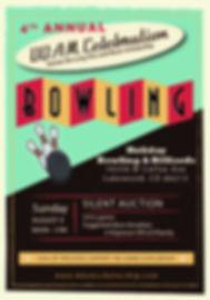 PERFECT ONE ddam_bowling_flyer_08_edited