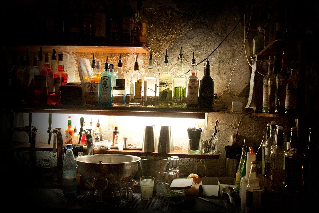 mein haus am see bar club partyraum mieten. Black Bedroom Furniture Sets. Home Design Ideas