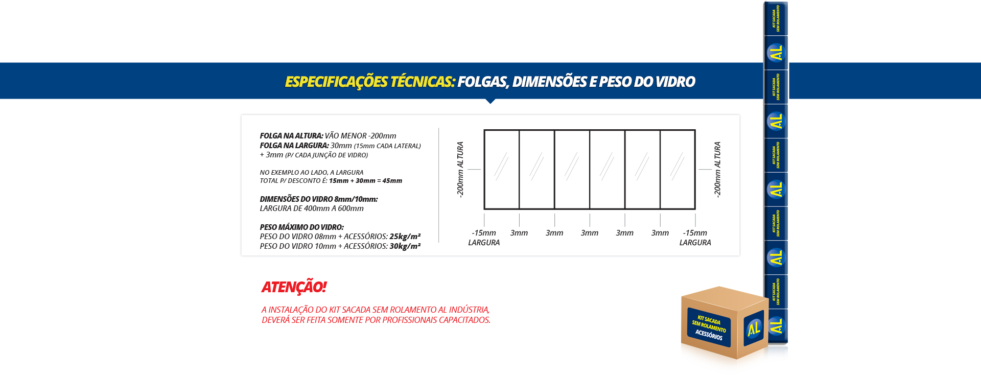 site-kit-sacada-especificacoes.png