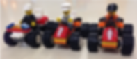 Training-Lego Cars-SQ.png