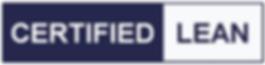 GetLeanCertified.png
