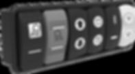 v-panel1_iso-left.png