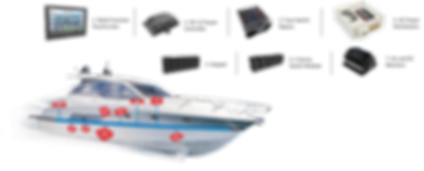 octolit-boat-products.png