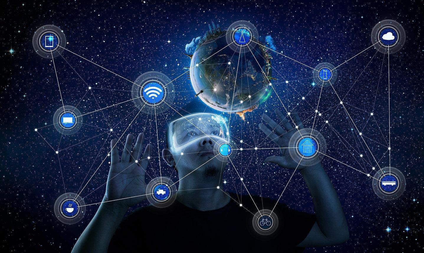 graphicstock-smart-city-and-wireless-com