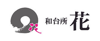 花-ロゴ.jpg
