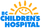 BC_Children's_Hospital_Logo_edited.png