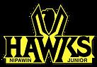Nipawin Hawks Hockey