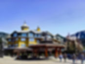 whistler-town-plaza.JPG