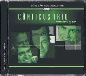 canticos+trio.jpg