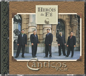 herois+da+fe.jpg
