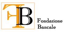 logo_fondazione_trasparente.tif