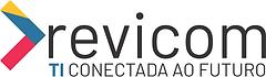 Rcom_Logo_01.png