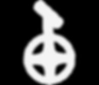 vector-pedal-1-transparent_3.png
