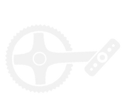 vector-pedal-2-transparent.png