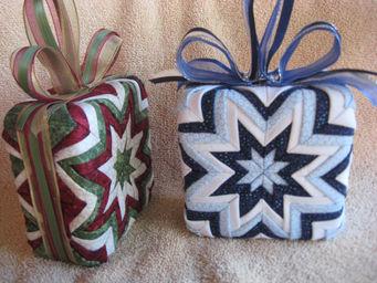 gift+box+1.JPG