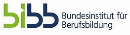 BiBB Logo.jpg
