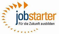JOBSTARTER Logo.jpg