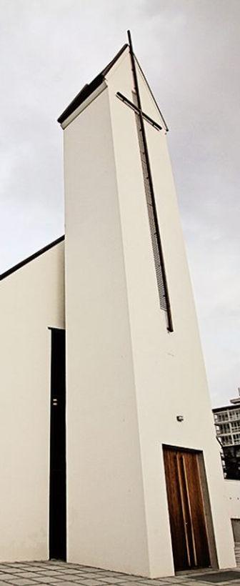 Nye-stsvithun-kirke-front-1024x683.jpg
