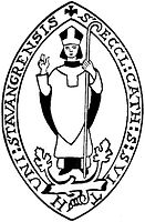 00 St. Svithun Logo m kant.jpg
