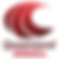 qldath logo.png