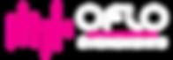 LOGO-BLANC-SANS-FOND.png