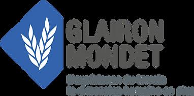 Glairon Mondet l'expérience du terrain.p