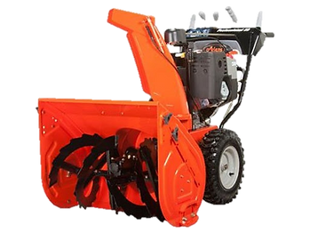 ariens ST 28 HDLE.png