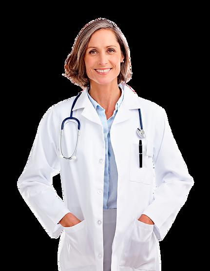 DOCTORA-PARA-BANNER.png