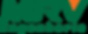 mrv-logo-1.png