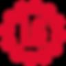 logotipo-colorido limagrains.png