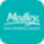 medley-industria-farmaceutica-original.p