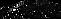 toyotacamry.ru