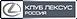 club-lexus.ru