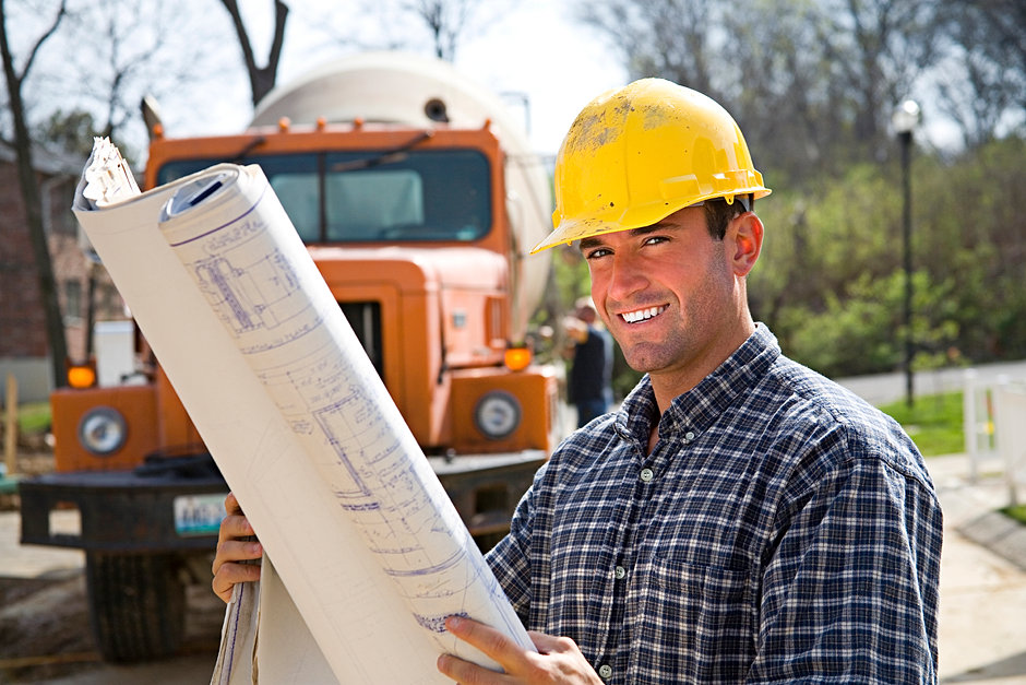 Construction Estimating - CFM Construction Corporation