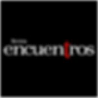 LOGO-CIRCULO-ENCUENTROS-01-01-01-01.png