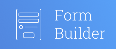 Form Builder Plus+