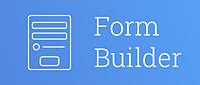 Form Builder Plus+ by POWr | WIX App Market