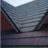 Woodland Steel Roofing
