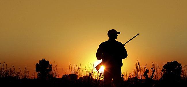 %name Avcılık Yapanların Bilmesi Gereken Önemli Bilgiler