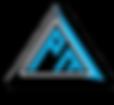 logo pyramind