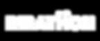 logo rirathon