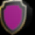 logo igboya